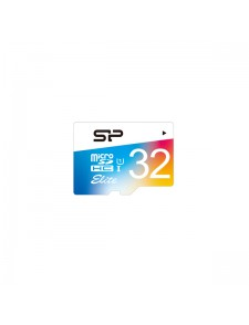 silicon-power-32gb-elite-microsdhc-class10-uhs-1-tot-85mb-s-incl-sd-adapter-colorful-1.jpg