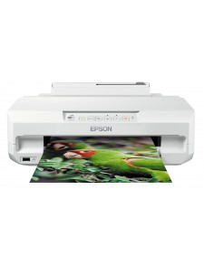 epson-expression-photo-xp-55-1.jpg