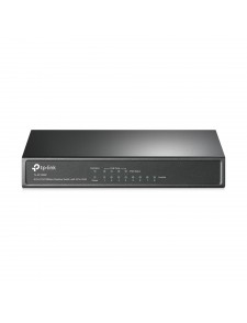 tp-link-tl-sf1008p-netwerk-switch-unmanaged-fast-ethernet-10-100-olijf-power-over-poe-1.jpg