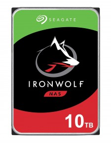 seagate-nas-hdd-ironwolf-3-5-10000-gb-sata-iii-1.jpg