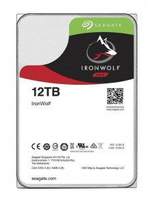 seagate-nas-hdd-ironwolf-3-5-12000-gb-sata-iii-1.jpg