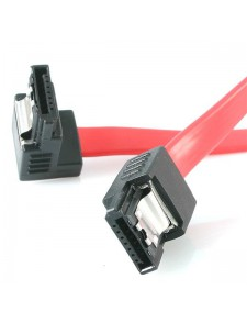 startech-com-12-latching-sata-cable-1-right-angle-m-m-sata-kabel-3-m-rood-1.jpg
