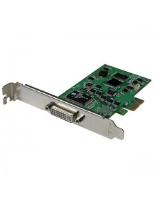 startech-com-pexhdcap2-video-capture-board-intern-pcie-1.jpg