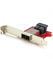 startech-com-mini-sas-adapter-dual-sff-8643-naar-sff-8644-full-low-profile-steunen-12gbps-1.jpg