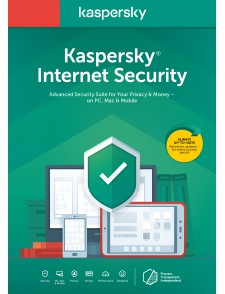 kaspersky-lab-internet-security-2020-1-licentie-s-jaar-nederlands-1.jpg