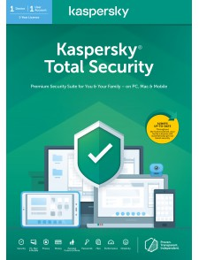 kaspersky-lab-total-security-2020-1-licentie-s-jaar-nederlands-1.jpg