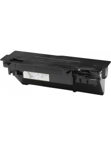 hp-toner-collection-unit-afvalcontainer-1.jpg