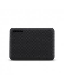 toshiba-canvio-advance-2to-noir-externe-harde-schijf-2000-gb-zwart-1.jpg