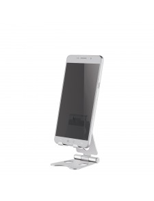 newstar-phone-desk-stand-suited-for-phones-up-to-6-5i-1.jpg