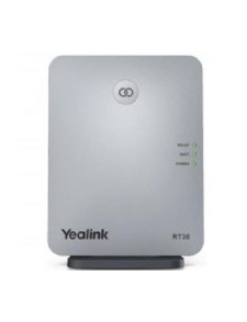 Yealink RT30 DECT-repeater
