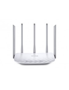 tp-link-archer-c60-draadloze-router-dual-band-2-4-ghz-5-ghz-fast-ethernet-wit-1.jpg