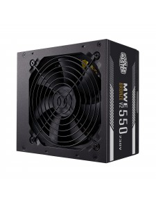 cooler-master-mwe-550-bronze-230v-v2-power-supply-unit-w-24-pin-atx-zwart-1.jpg