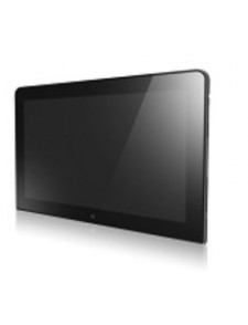 lenovo-3m-thinkpad-tablet-10-ag-1-stuk-s-1.jpg