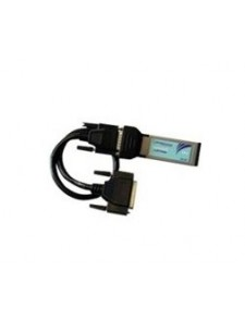 lenovo-0b33307-interfacekaart-adapter-parallel-intern-1.jpg