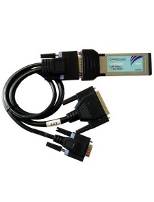 lenovo-brainboxes-xc-475-interfacekaart-adapter-parallel-serie-1.jpg