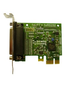 lenovo-brainboxes-px-157-interfacekaart-adapter-parallel-intern-1.jpg
