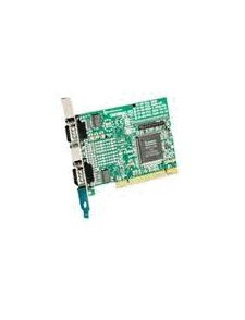 lenovo-brainboxes-2-port-rs232-standard-height-pci-serial-adapter-interfacekaart-adapter-1.jpg