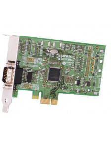 lenovo-px-235-pci-express-rs232-interfacekaart-adapter-serie-intern-1.jpg