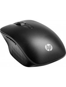 hp-6sp30aa-muis-bluetooth-track-on-glass-tog-1200-dpi-rechtshandig-1.jpg