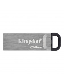 Kingston 64GB DataTraveler...