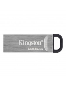 Kingston 256GB DataTraveler...