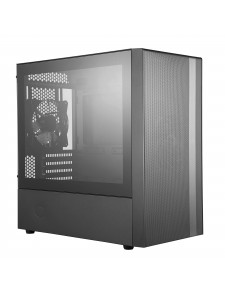 cooler-master-masterbox-nr400-mini-tower-zwart-1.jpg
