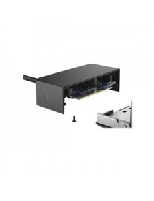 dell-wd19tbcbl-notebook-dock-upgrademodule-1.jpg