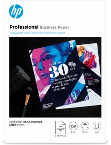 hp-professional-multi-use-glossy-fsc-papers-180-gsm-150-sht-a4-210-x-297-mm-papier-voor-inkjetprinter-a4-210x297-mm-glans-150-1.