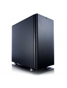 fractal-design-define-mini-c-tower-zwart-1.jpg