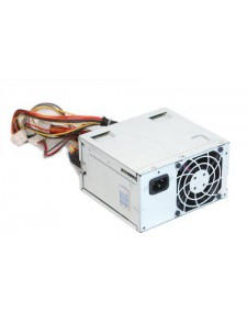 intel-fxx420wpsu-power-supply-unit-420-w-24-pin-atx-zilver-1.jpg