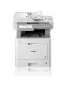 brother-mfc-l9570cdw-multifunctional-laser-2400-x-600-dpi-31-ppm-a4-wi-fi-1.jpg
