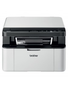 brother-dcp-1610w-multifunctional-laser-2400-x-600-dpi-20-ppm-a4-wi-fi-1.jpg