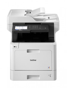 brother-mfc-l8900cdw-multifunctional-laser-2400-x-600-dpi-31-ppm-a4-wi-fi-1.jpg