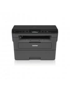 brother-dcp-l2510d-multifunctional-laser-1200-x-dpi-30-ppm-a4-1.jpg
