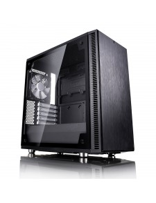 fractal-design-define-mini-c-tg-tower-zwart-1.jpg