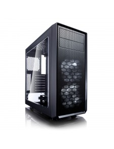 fractal-design-focus-g-midi-tower-zwart-1.jpg