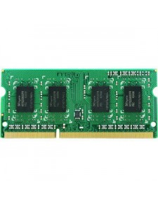 Synology Ddr3l-1866 So-dimm...