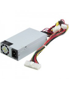 Synology Adapter F Ds710...