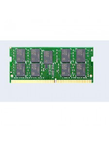 Synology 4 Gb Ddr4 Ecc...