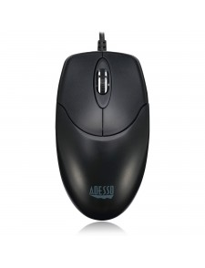 adesso-desktop-full-size-mouse-wired-1.jpg