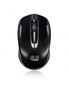 adesso-wireless-mini-mouse-black-1.jpg