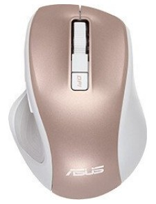 asus-mw202-rose-gold-wireless-optical-mouse-1.jpg