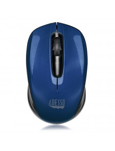 adesso-wireless-mini-mouse-blue-1.jpg