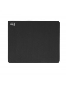 adesso-universal-mouse-pad-1.jpg