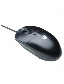 v7-mouse-standard-usb-optical-1.jpg