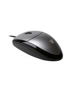 v7-mouse-optical-blk-sil-retail-1.jpg