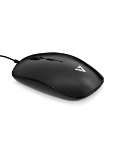 v7-usb-optical-4-button-mouse-1.jpg