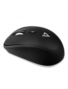 v7-wireless-optical-4-button-mouse-1.jpg