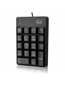 adesso-mechanical-numeric-keypad-with-3-port-usb-hub-1.jpg