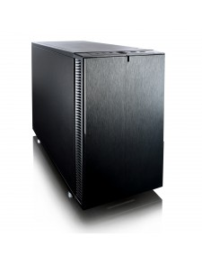 fractal-design-define-nano-s-window-mini-tower-zwart-1.jpg